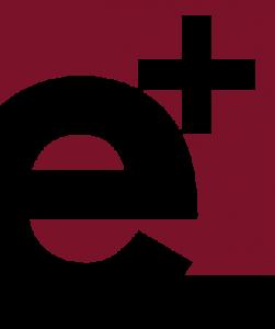 logo elettrica più